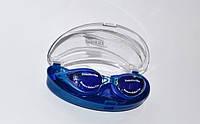 Очки для плавания антифог