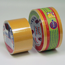 Sicad 721 PPDA  лента полипропиленовая