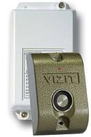 Контрольная панель Vizit КТМ-600M