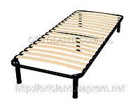 Ортопедическая решетка для кровати XL 1900*900 (5 опор)