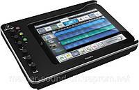 Аудио интерфейс Behringer iStudio iS202