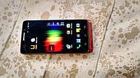 Motorola Mini XT1030 , рус.язык, дефектный #633