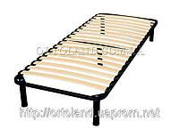Каркас ORTOLAND для кровати односпальный XXL 2000*800 (5 опор)