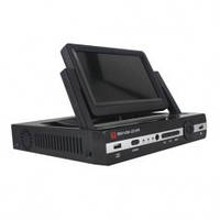 Видеорегистратор 704 LCD
