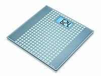 Весы напольные дизайн-линия Beurer GS 206