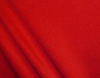 Бифлекс с нежным блеском красный