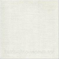 Картон текстурный American Crafts Cardstock - Ash, 30x30 см