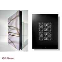 Artcoustic FRAME for SL 65-50 - Рамка под акустические системы серии SL, фото 1