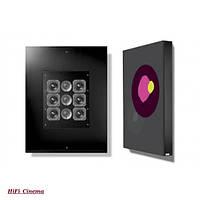 Artcoustic FRAME for SL 75-55 - Рамка для акустических систем серии SL