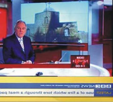 Последние новости с игорем прокопенко