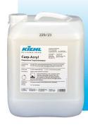 Шампунь для чистки ковров и ковролина Carp-Acryl, карп-акрил 10 литров