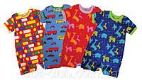 Детская одежда оптом Песочник для малышей YALOO оптом р.62-68-74-80см, фото 1