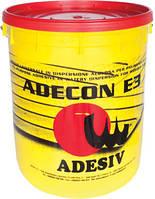 ADECON E3 Клей дисперсионный, 20кг