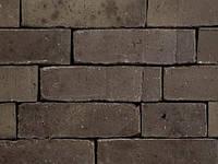 """Кирпич клинкерный ручной формовки """"NATURE"""" Greystone, фото 1"""