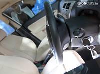 Способы открытия двери автомобиля без ключа. Отмычками Днепропетровск