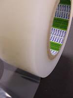 Nitto SPV 3068M Защитная плёнка