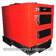 Твердотопливный котел «КТ-3Е» 300 кВт
