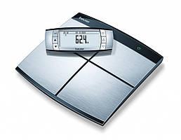 Весы напольные диагностические Beurer BF 100