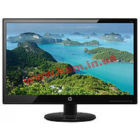 "Монитор HP 22kd 21.5"" FHD Display (T3U87AA)"