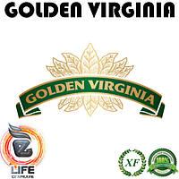 Ароматизатор Xi'an Taima GOLDEN VIRGINIA (Золотая Вирджиния)