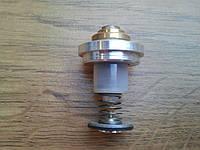 Электромагнитный клапан газовой колонки ВПГ18,23