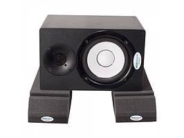 Подставки под акустические мониторы Ecosound Acoustic Stand.