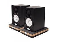 Подставки под акустические мониторы Ecosound Acoustic Stand Pro.
