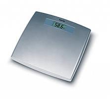 Весы напольные Beurer PS 07