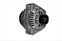 Генератор CA1776, 14V-150A-6gr, на Mercedes E220, S320, S500, C320, E320, S350, S430