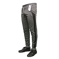 Молодежные спортивные штаны под манжет новые модели пр-во. Турция KD1217