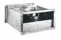 Вентилятор канальный прямоугольный BDKF 60-30