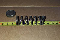 Пружинка внутреннего ШРУСа Таврия (60*20 мм)