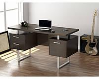 Рабочий стол L-81 Loft design