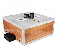 Инкубатор Курочка Ряба  автомат,таймер,привод,вентилятор, ламповый на 80 яиц