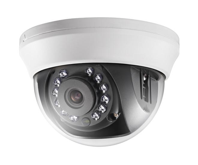 Відеокамера HD-TVI Hikvision DS-2CE56D0T-IRMMF