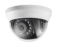 Видеокамера HD-TVI Hikvision DS-2CE56C0T-IRMM