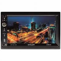 Автомагнитола DVD CYCLON MP-7017 GPS