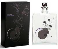 Escentric Molecules Molecule 01 100 ml Унисекс парфюмерия