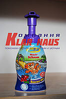Мыло для рук и тела детское SauBar, Смородина, 250 мл
