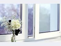 Металлопластиковые окна в кратчайшие сроки.