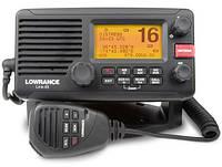 Радиостанция VHF MARINE RADIO LINK-8 DSC (000-10789-001)