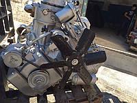 Двигатель ЯМЗ-236М2 с хранения