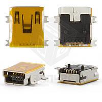 Коннектор зарядки для мобильных телефонов Motorola V3xx