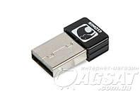 Усилитель питания USB для Wi-Fi адаптеров, BOX