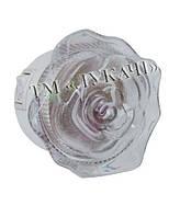 "Нічник ROSE 0.4W ""Троянда"" (біла) VT808 5200380"