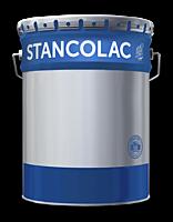 Грунт 851 Inorganix Zinc неорганический этилсиликат цинка