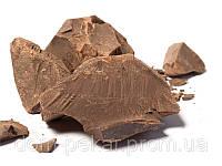 Какао тертое (100 гр.)