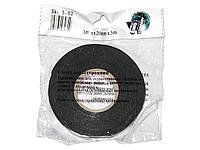 Скотч двухсторонний SK 5-02 20 х5м зеленый