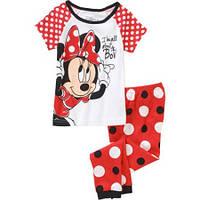 Пижама Disney Minnie 3Т