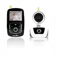 Цифровая видеоння BABYMOOV А014408 Visio Care Baby Monitor